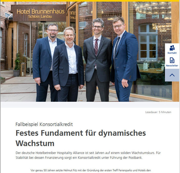 Postbank – Editorialfotos
