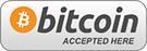 bitcoin accepted here logo kontakt