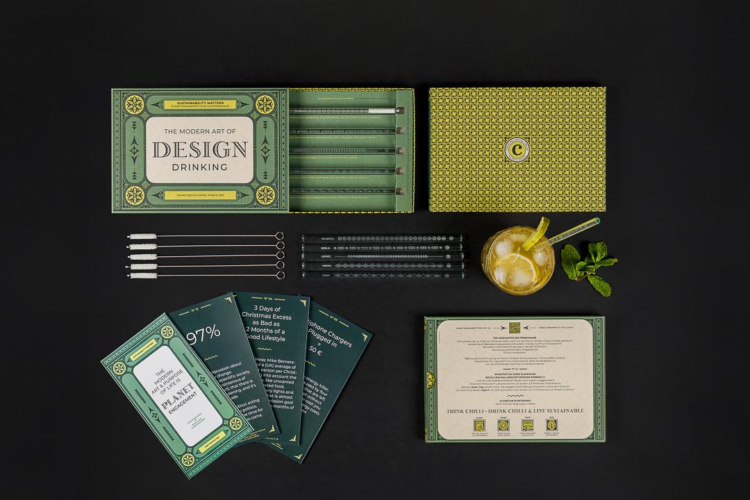Produkte – Packaging – chilli mind